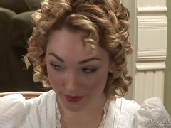 Aesthetic lily labeau ... - Thenewporn