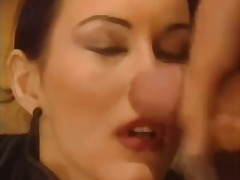 Keez Movies Movie:Bsdm troia anal blonde russian...