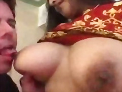 indian, bigtits, milf