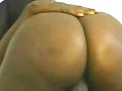 mature, ass, big, ebony, bbw, thick, black