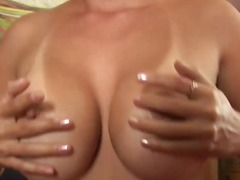 nipples, tits, nice, huge, round, four, masturbation, shower, fucking, monster, puffy, milf, big, fake, instructional, boobs, banana, school, fingering, shemale, gigantic, grinding, ass, natural, toys
