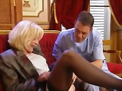 Xhamster Movie:Milf double penetration in sto...