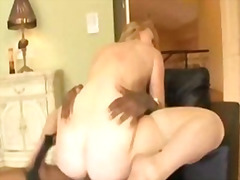facial, tits, dick, anal, orgasm, ass, booty, fat, white,