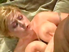 titjob, interracia, bigtits, blowjob