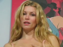 Thumb: Dirty heather provokin...