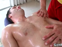 tattoo, softcore, gay, massage,