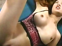 blowjob, deep, nasty, wet, slut