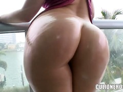 Alexis texas my god sh... video