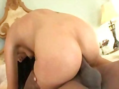 fat, white, dick, anal, orgasm, ass,