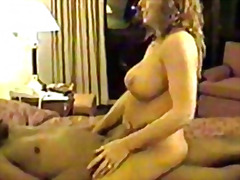 milf, black, wife, white, blowjob, hotel,