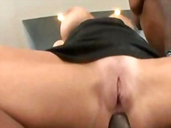 tits, huge, anal, booty, strong, white