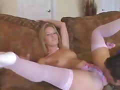 share, blowjob, lingerie