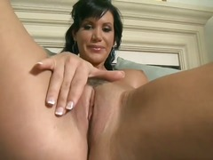 milf, big, huge, great, instructional