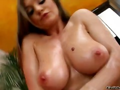 school, boobs, fingering, massive