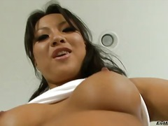 pornstar, day, like, asian, tits