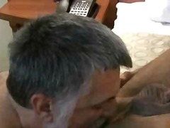 lick, ass, anal, fucking, rimming