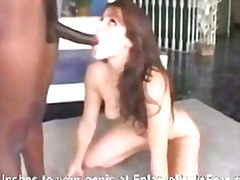 interracial, anal, black, cock