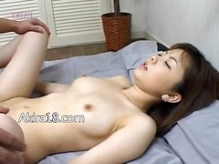 japanese, asian, masturbation, lick,