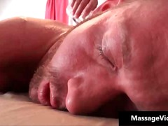 ass, hunk, gay, massage, lick