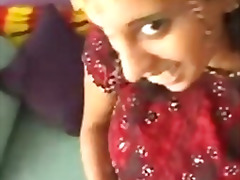 Sexy indian girl india... video