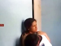 Indian college babe wi... video