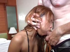 Nana disco slut gets t... video