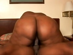 anal, doggystyle, ebony,