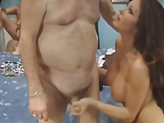 gape, boobs, dp, amatoriale, milf