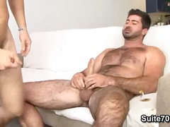 dp, rimjob, gape, anal, fucking, ass, oral, gay