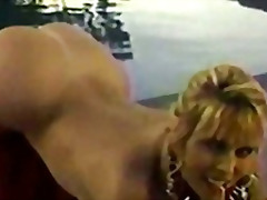 H2porn Movie:Kimberly kupps striptease & di...