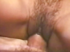 facial, blowjob, arab, cumshot, indian,