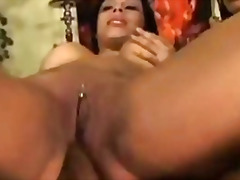 Indian sluts in treeso... video