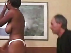 blowjob, interacial, indian,