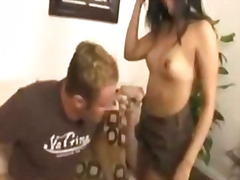 Indian girl who is she... video