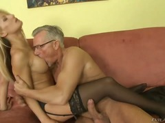 Hotshame Movie:Athletic bodied valentina vale...