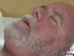 Secret gay porn - more gay tube porn
