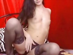 cunt, nipples, shaved, small, pleasure, stripshow, french, pussy, fingering, europeans, lingerie, tits, babe, tight, beautiful, self, pink, titties