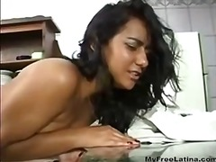 PornoXO Movie:Brazil sex