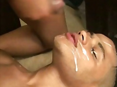 gape, anal, hardcore, gay, rimjob, dp,