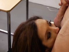 francesca le,  office, movies, girls