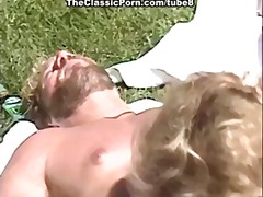 Swinger couples fuckin... video