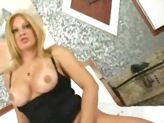 shemale, 3d, anal, tranny, gay,