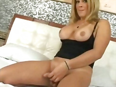 tranny, anal, 3d, gay, creampies