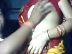 Indian husband and bha... video