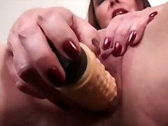 masturbation, sex toy, strapon,