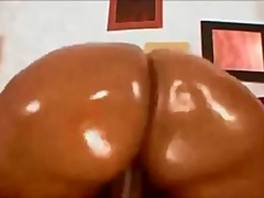 Pleasurety bbw black h... video