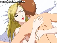 japanese, cartoon, asian, hentai