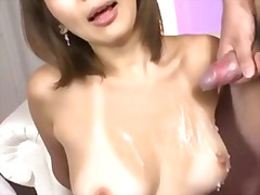 japanese, toy, dildo, sex toy, group