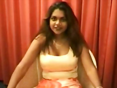 See: Indian dutch chick