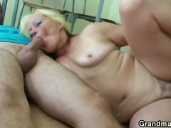 mature, threesome